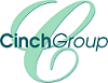 CinchGroupwithText-Transparent